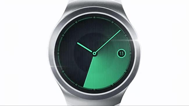 samsung-gear-s2-130815-2