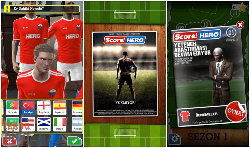 score-hero-0001