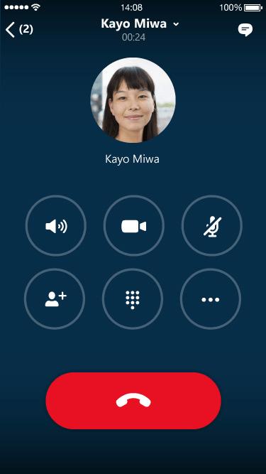 skype-for-business-ios-120815