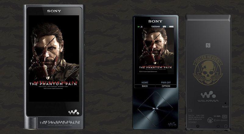 sony-walkman-zx2-phantom-pain-200815