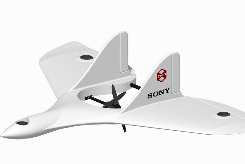 sony-zmp-drone-250815