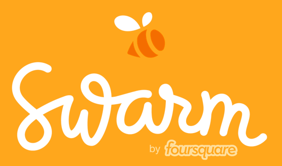 swarm-logo-210815