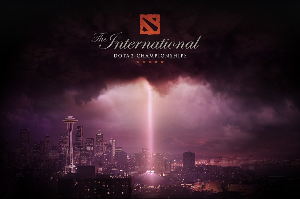 the-international-dota-2-050815