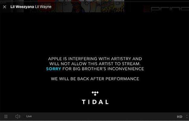 tidal-drake-apple-310815