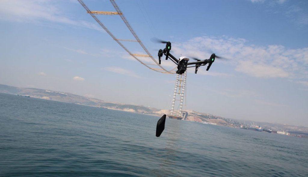 turkcell-drone-sebeke-240815