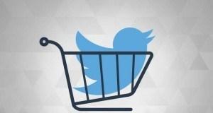 """Twitter yeni Shopify anlaşması sayesinde """"Satın Al"""" butonlarının sayısını artıracak"""