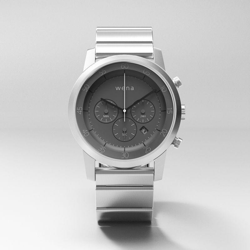 wena-wrist-310815