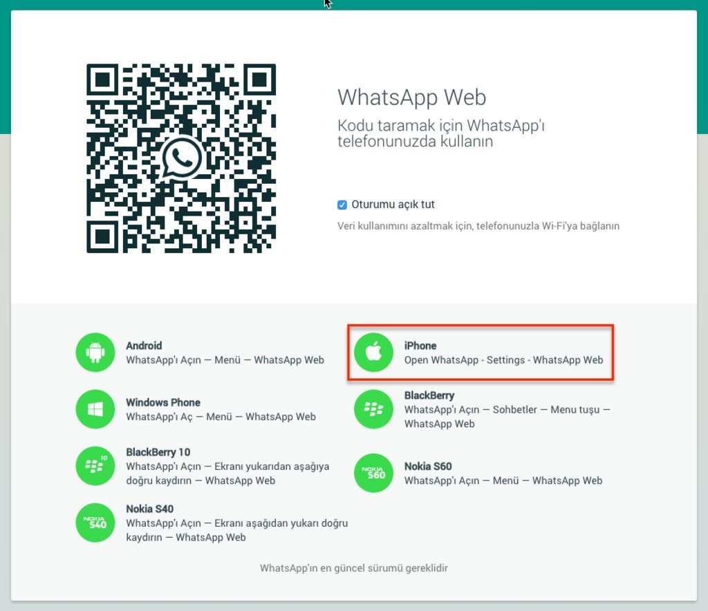 whatsapp-web-iphone-190815