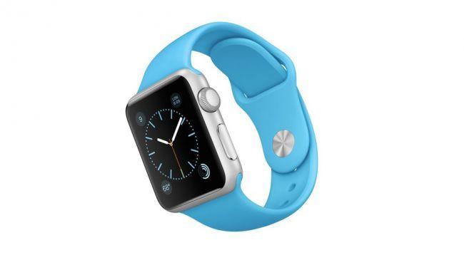 Apple Watch_Blue Sport-650-80