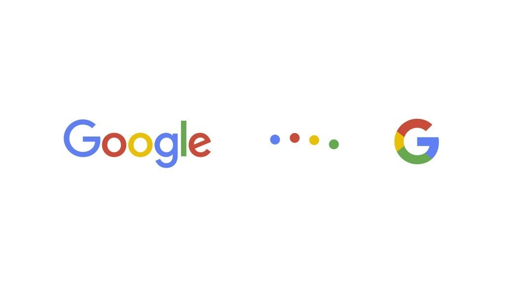 Google-yeni-logo-010915