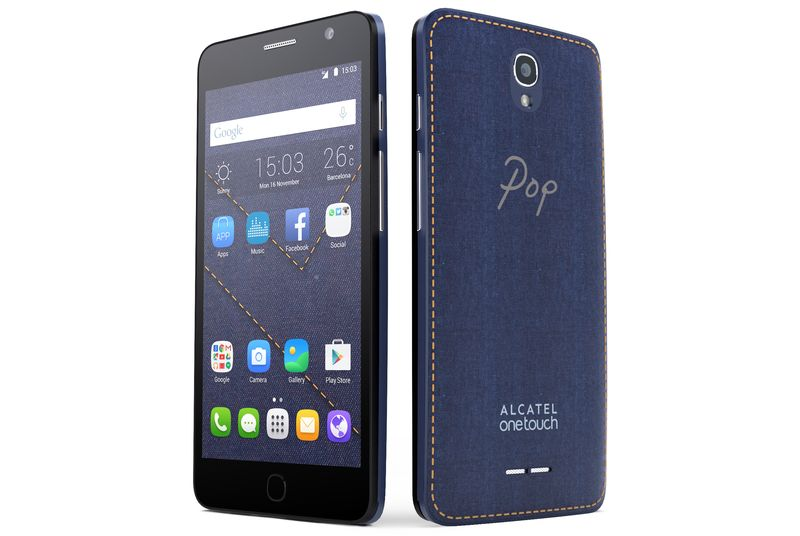 alcatel-onetouch-pop-star-040915