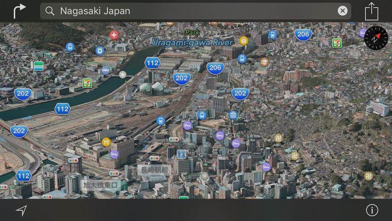 apple-harita-flyover-290915