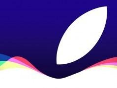 Apple 9 Eylül iPhone 6S etkinliğini canlı takip edin