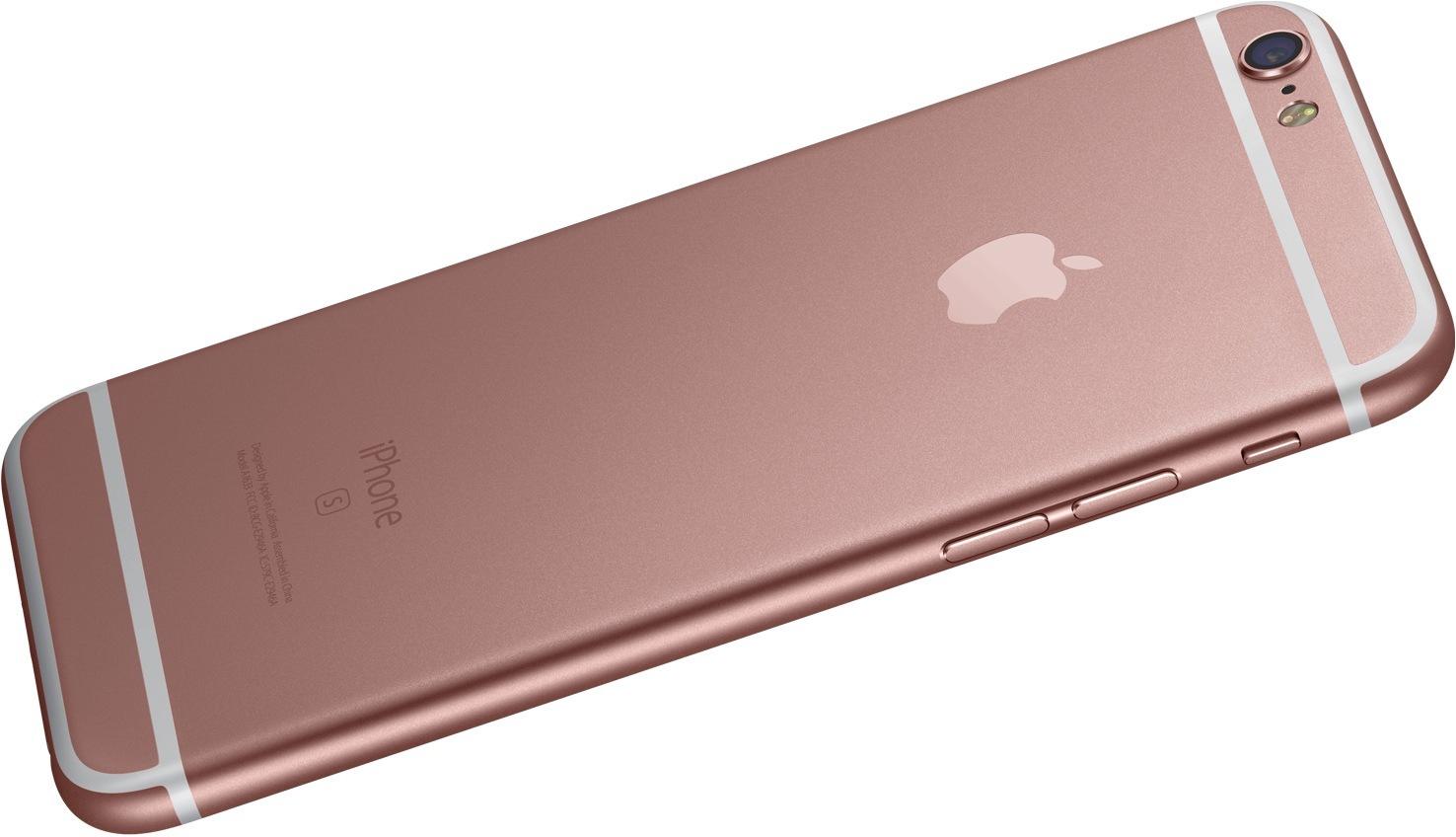 apple-iphone-6s-plus-130915