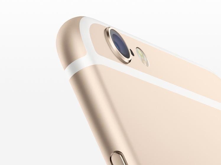 apple-iphone-6s-plus-beklentiler-090915