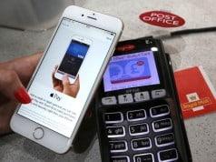 Apple iOS 11 ile birlikte NFC'nin etki alanını Apple Pay'in ötesine taşıyacak