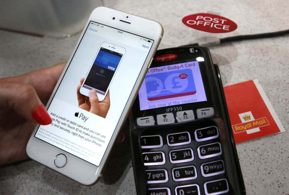 apple-pay-210915