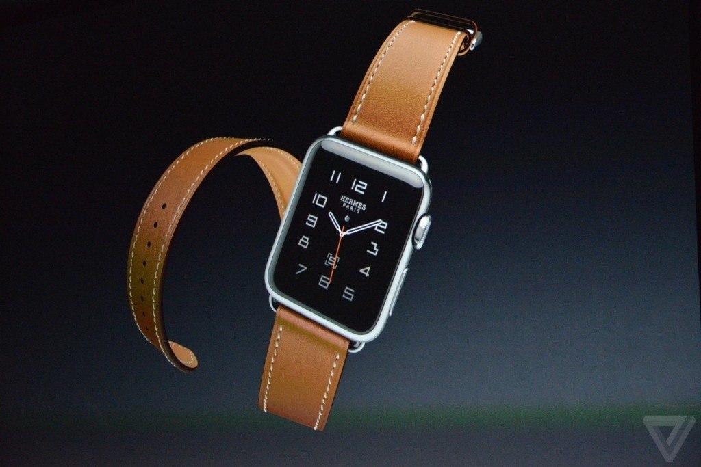 apple-watch-hermes-090915
