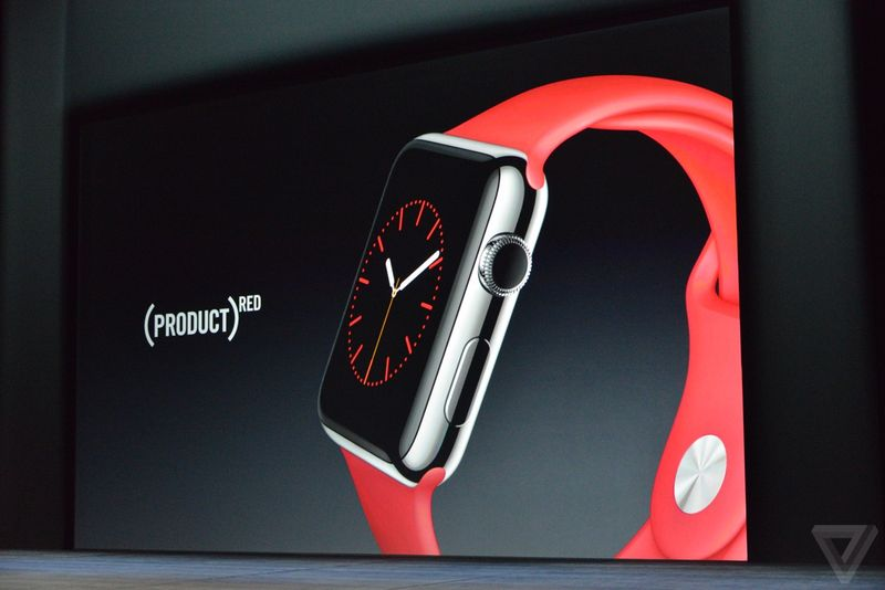 apple-watch-product-red-090915