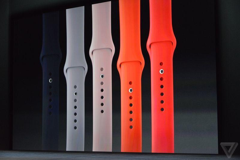 apple-watch-sport-kayis-090915-2