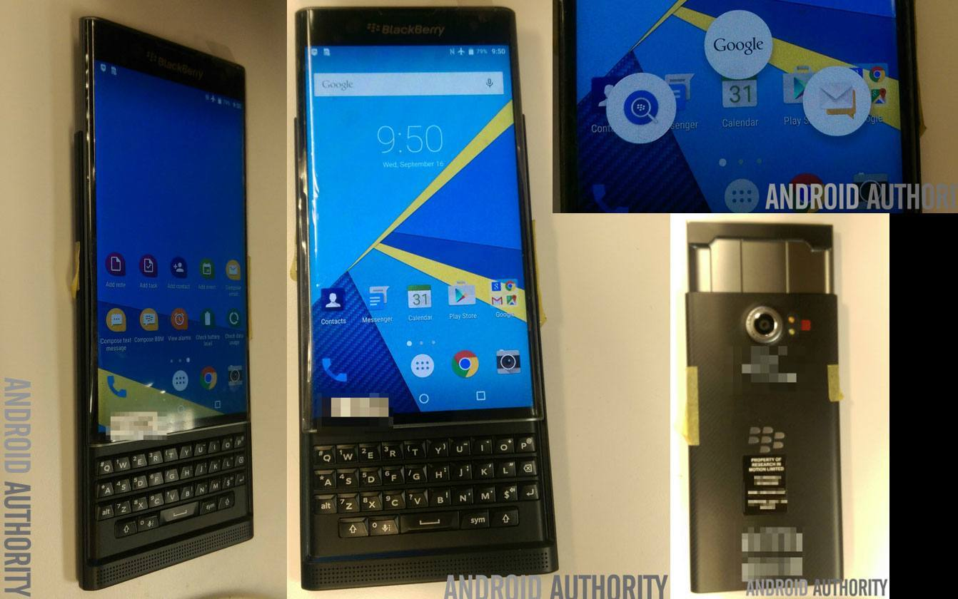 blackberry-venice-android-170915