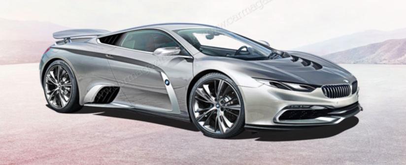 bmw-mclaren-super-otomobil-taslak-220915