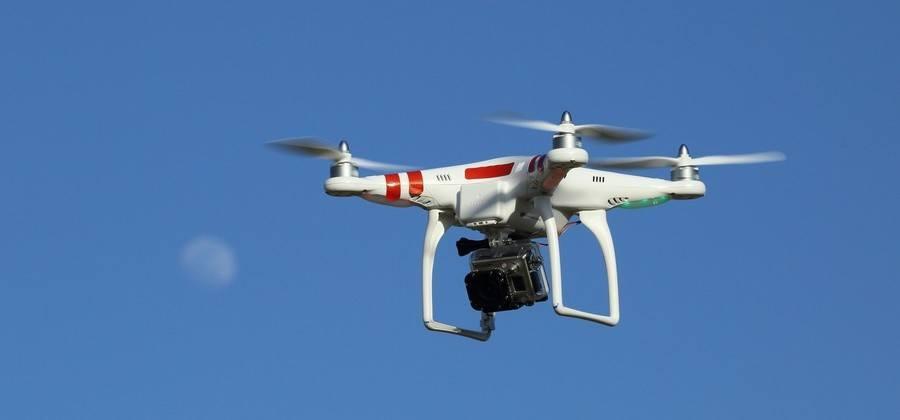 drone-qualcomm-flight-110915