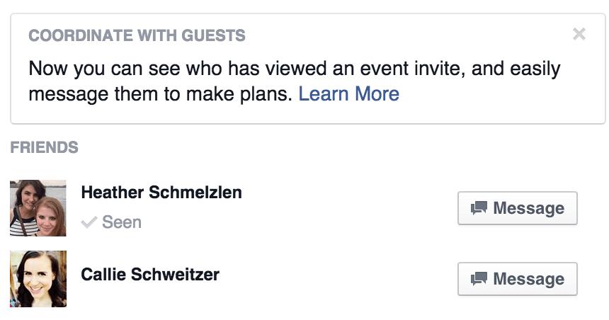 facebook-etkinlikler-goruldu-160915