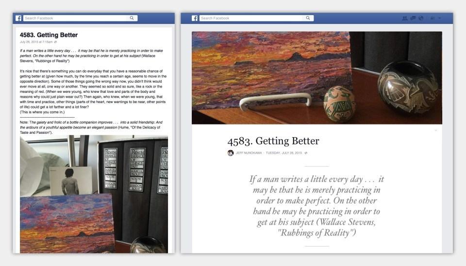 facebook-notlar-yeni-tasarim-280915-2