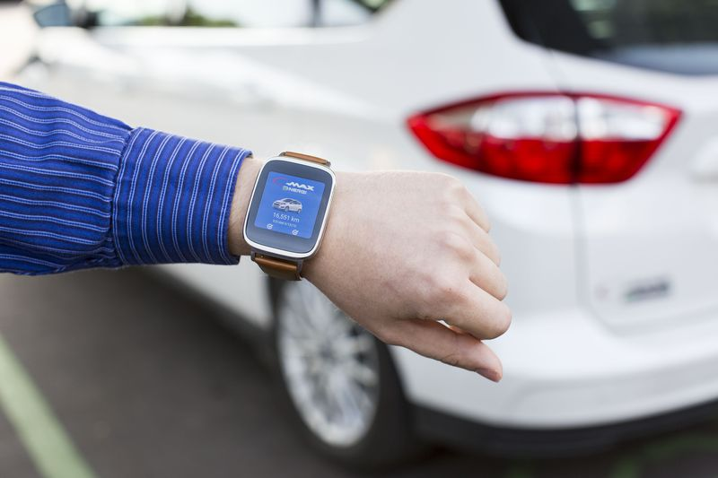 ford-android-watch-170915