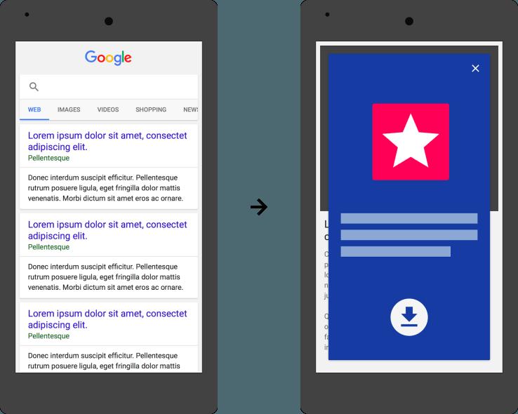 google-arama-reklam-020915