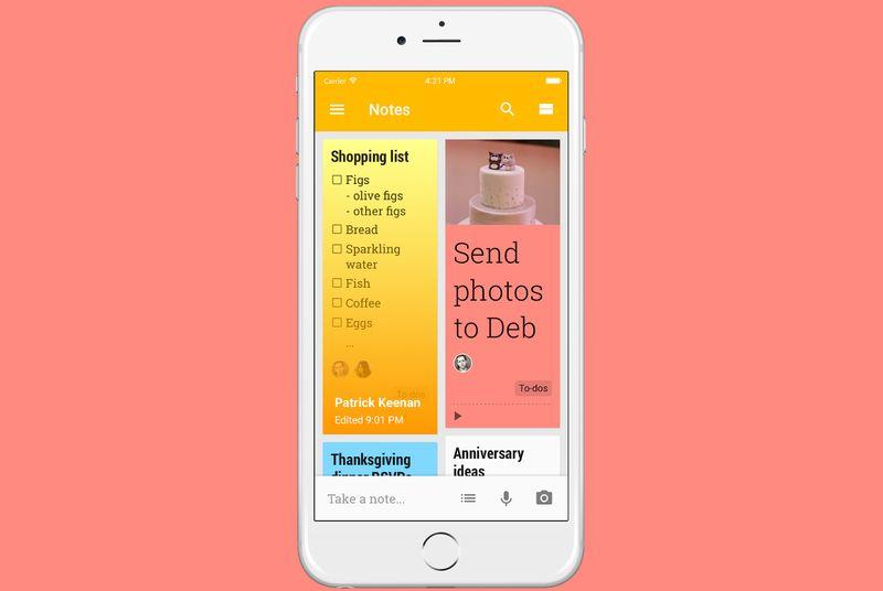 google-keep-iphone-ipad-250915