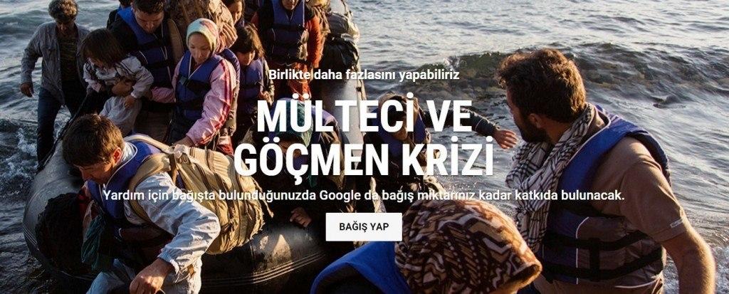 google-yardim-kampanyasi-170915-2