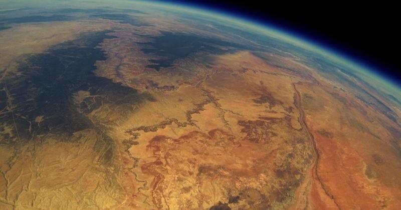 gopro-balon-stratosfer-140915