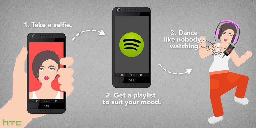 htc-mood-player-spotify-140915