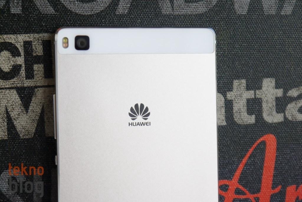 Çalışanlarının bağlılığı Huawei'nin başarısının önemli faktörleri arasında sayılıyor