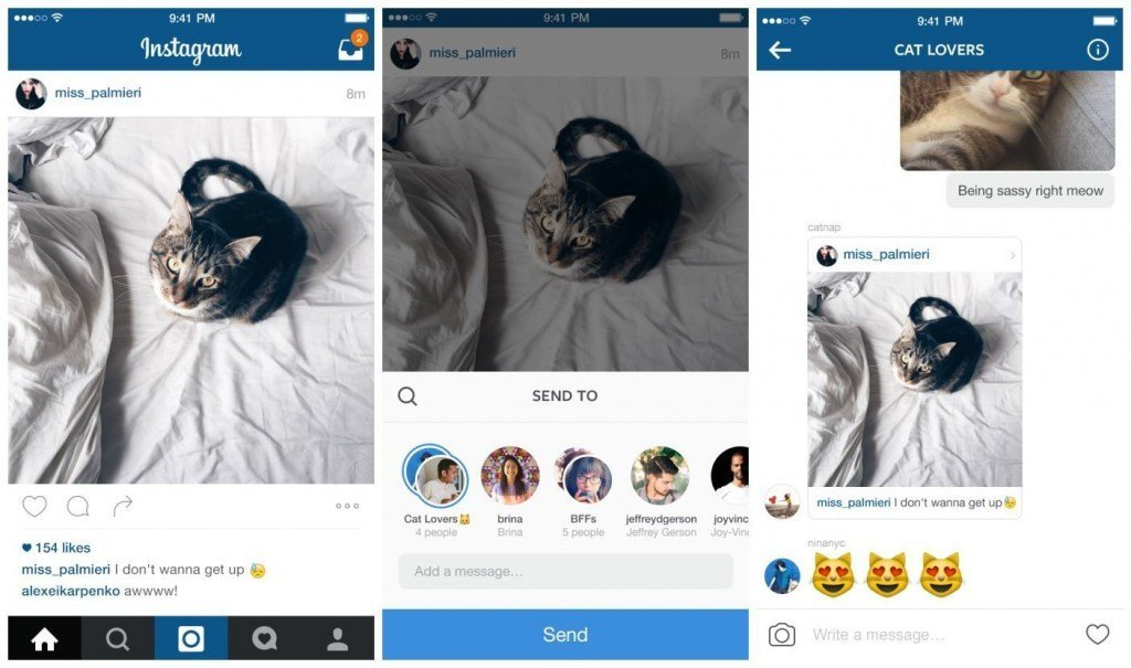 instagram-direct-020915