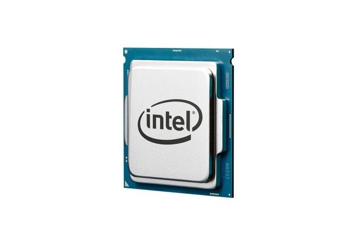 intel-core-6-nesil-020915
