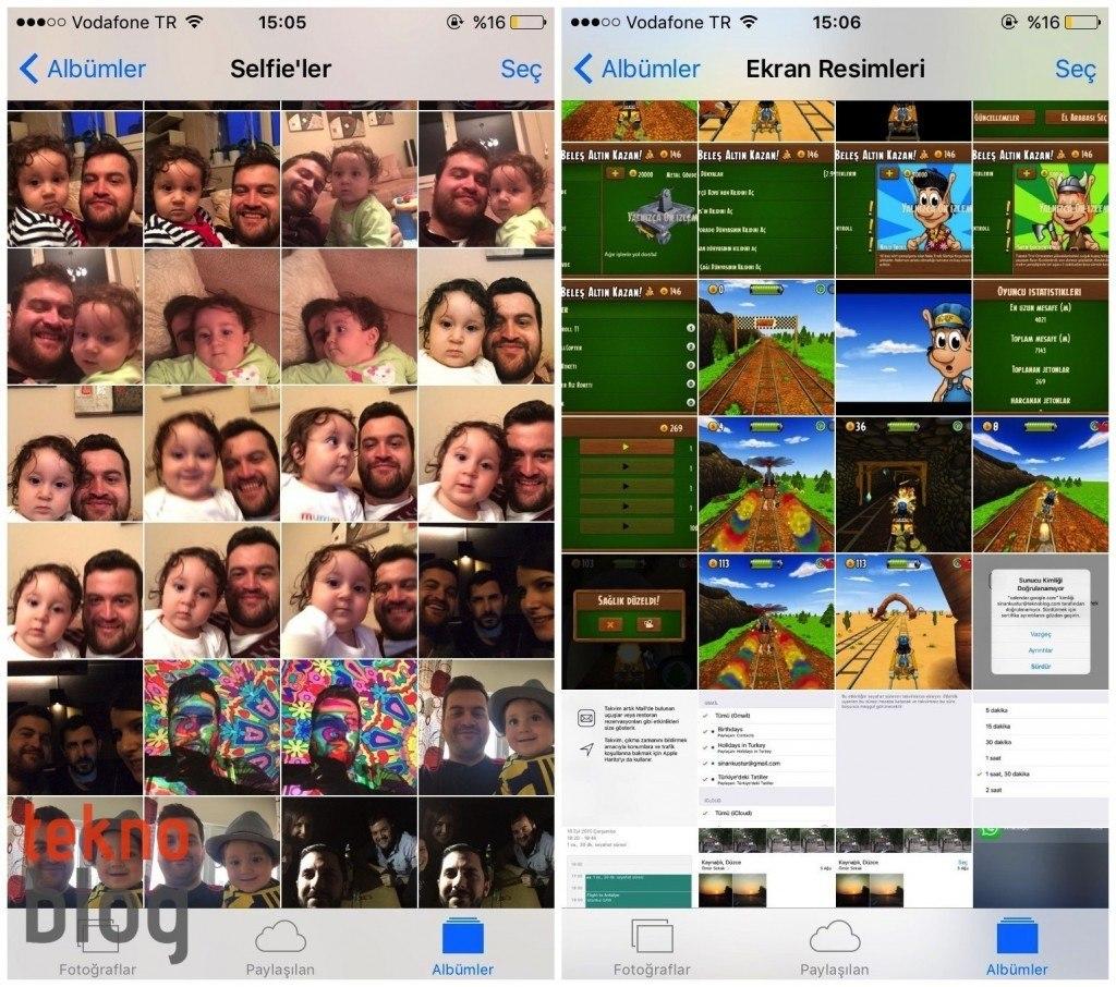 ios-9-selfieler-ekran-resimleri-160915