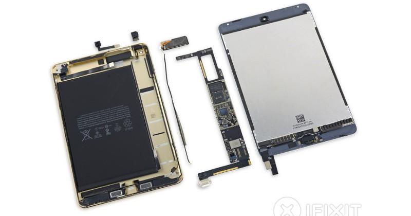 ipad-mini-4-ifixit-180915-1