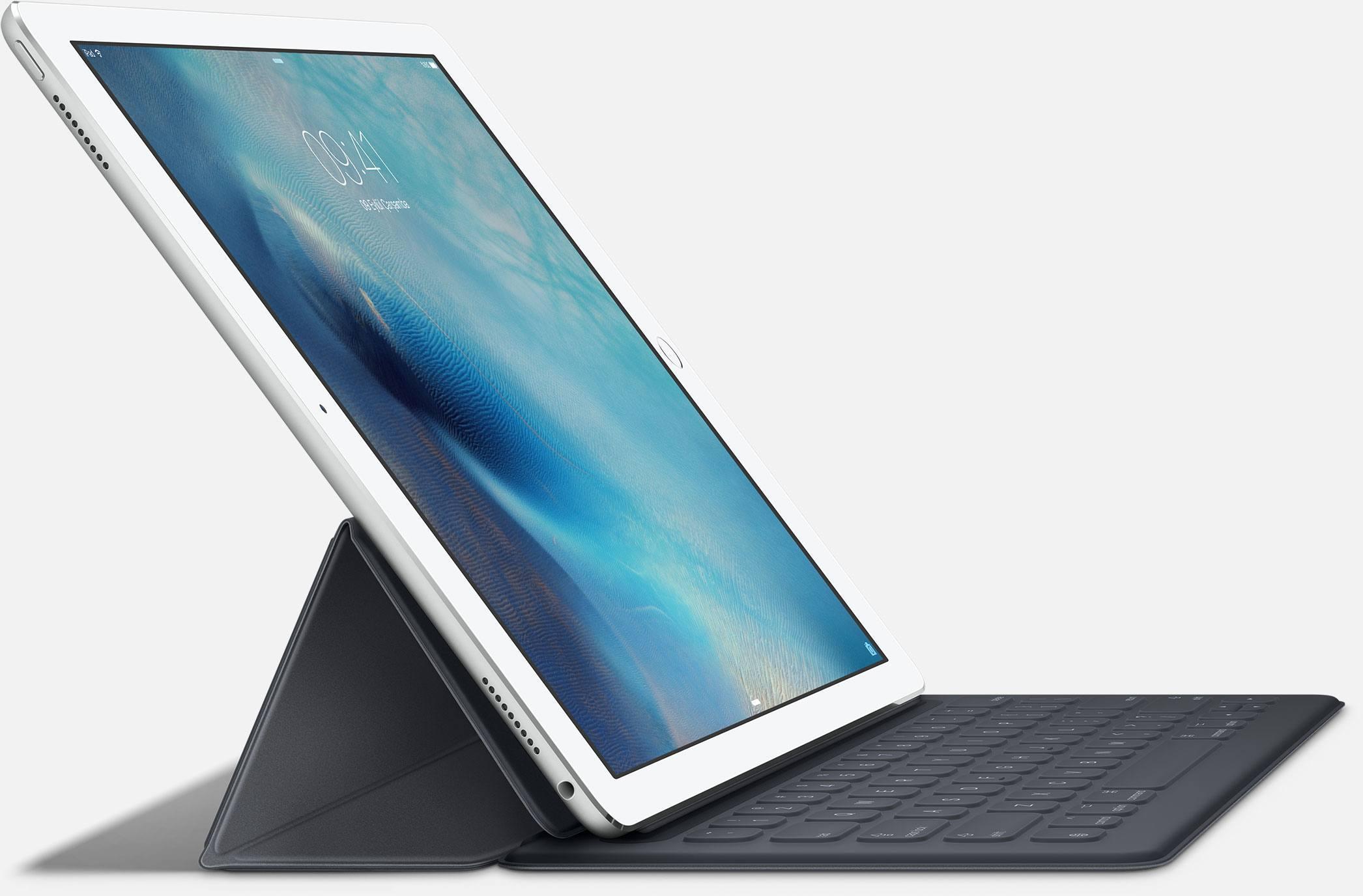ipad-pro-smart-keyboard-090915