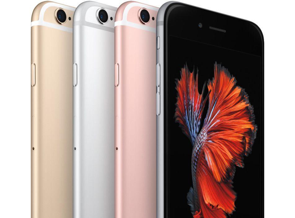iphone-6s-230915