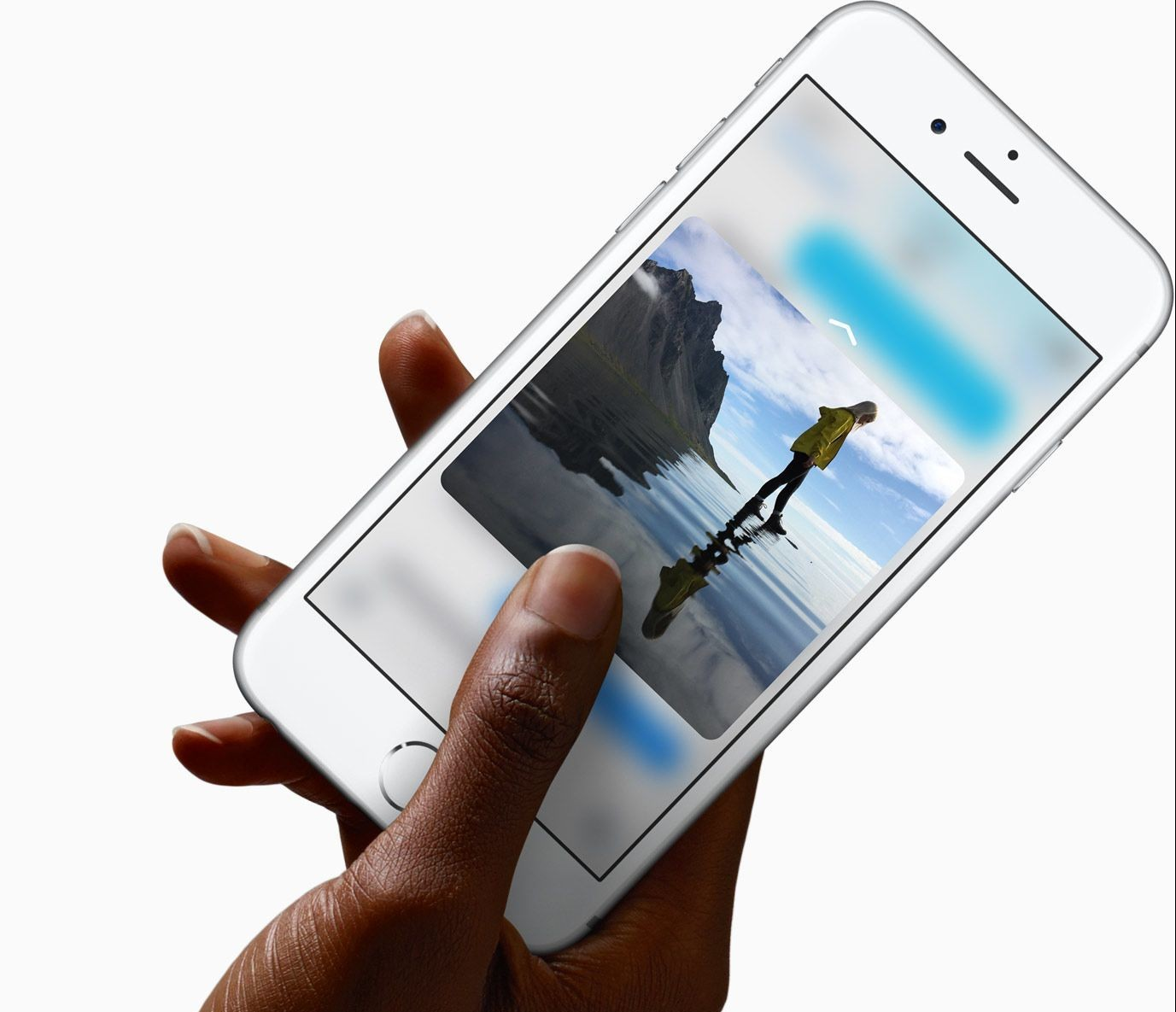 iphone-6s-3d-touch-090915