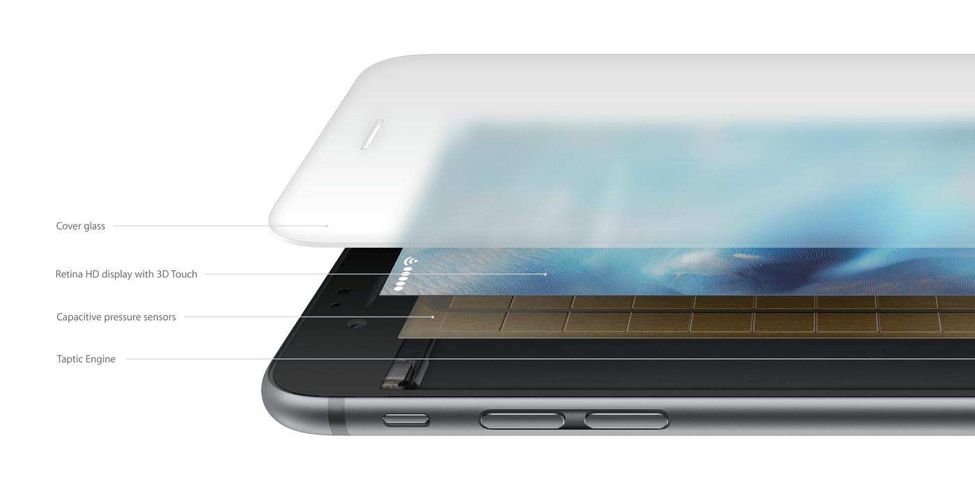 iphone-6s-3d-touch-ekran-130915