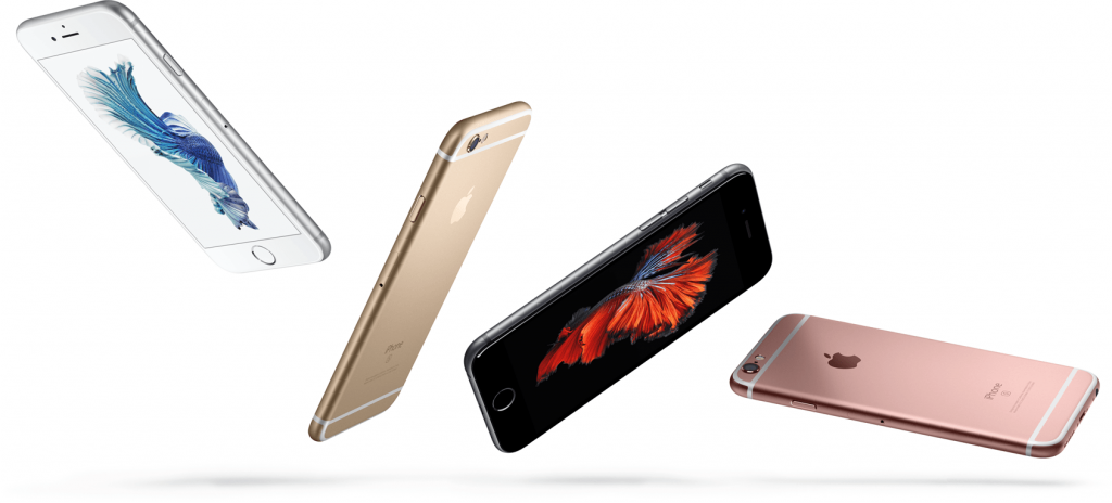iphone-6s-6s-plus-090915