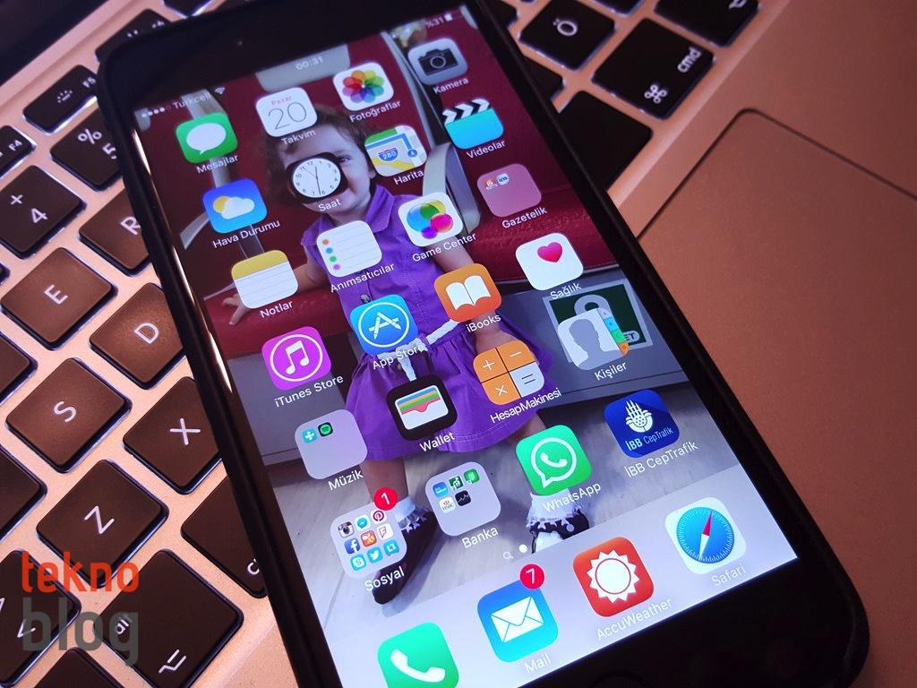 iphone-6s-ios-9-200915