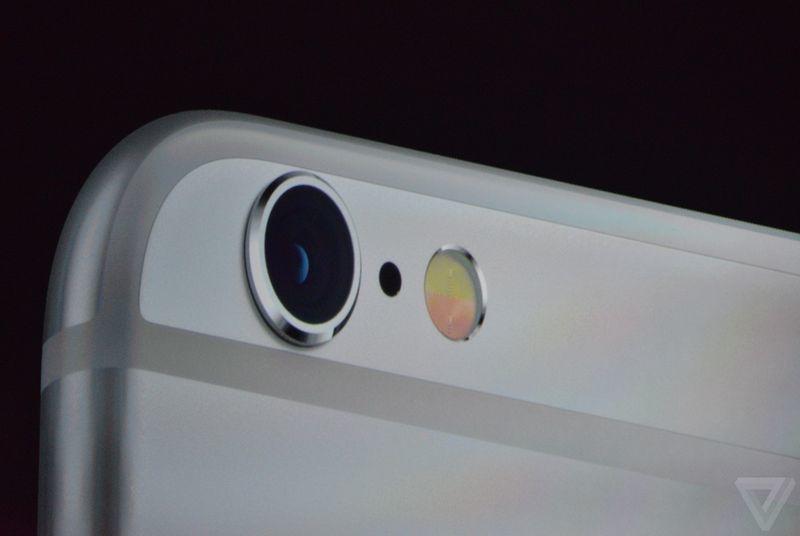 iphone-6s-kamera-12-megapiksel-090915