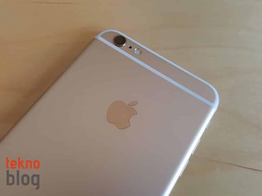 iphone-6s-plus-on-inceleme-15