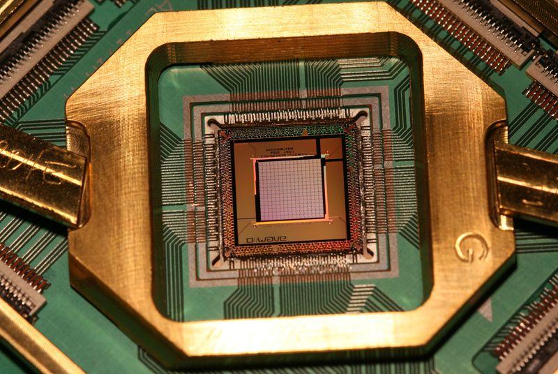 kuantum-islemci-290915