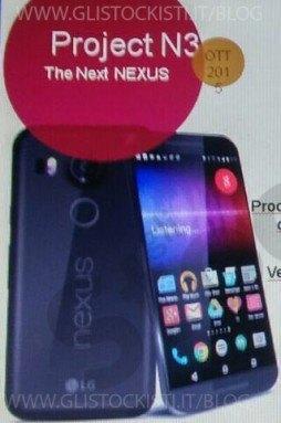 lg-nexus-5-project-n3-100915